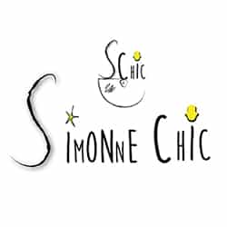 Simonne Chic