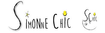 Simonne Chic