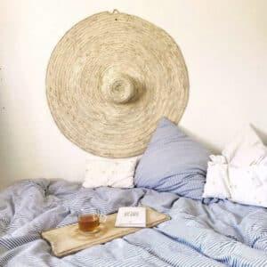 Simonnechic-accessoires-tendance-Maroc