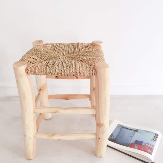 Simonnechic-meuble-tendance-tabouret-bois-Marocb
